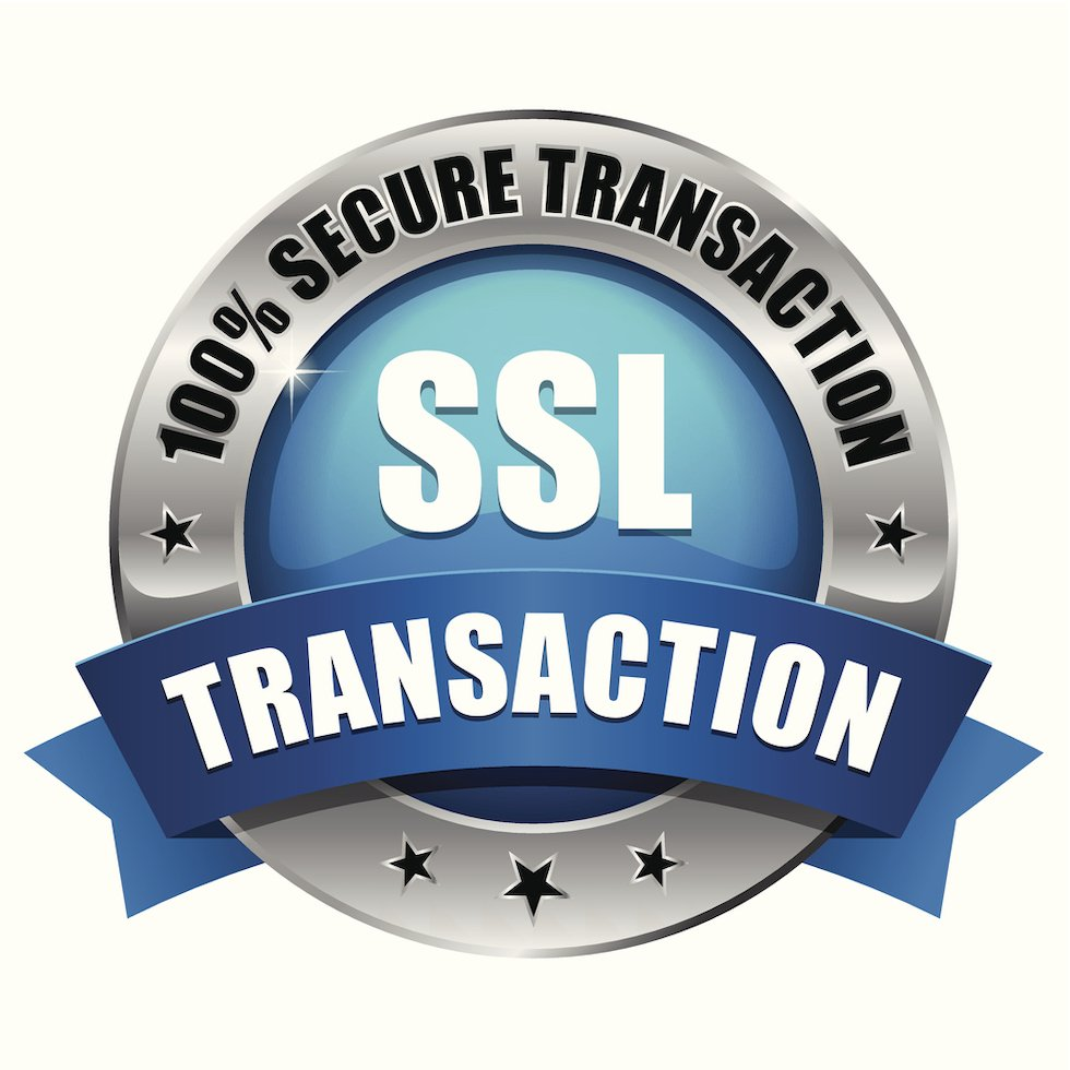 transaction logo